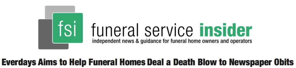 Funeral Insurance: The Why, When, & How To Plan Ahead (2020 Edition)