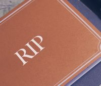 Funeral Messages- What RIP Really Means And Alternatives You Can Use