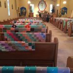 Grandma's Quilts: Honoring Lives of Your Loved Ones