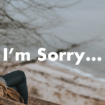 Is It Ok To Say I Am Sorry For Your Loss?