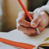 Tips On What to Write In A Funeral Guest Book