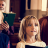 Why We Should Attend The Services