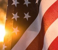 What is Memorial Day? 6 Facts You Should Know