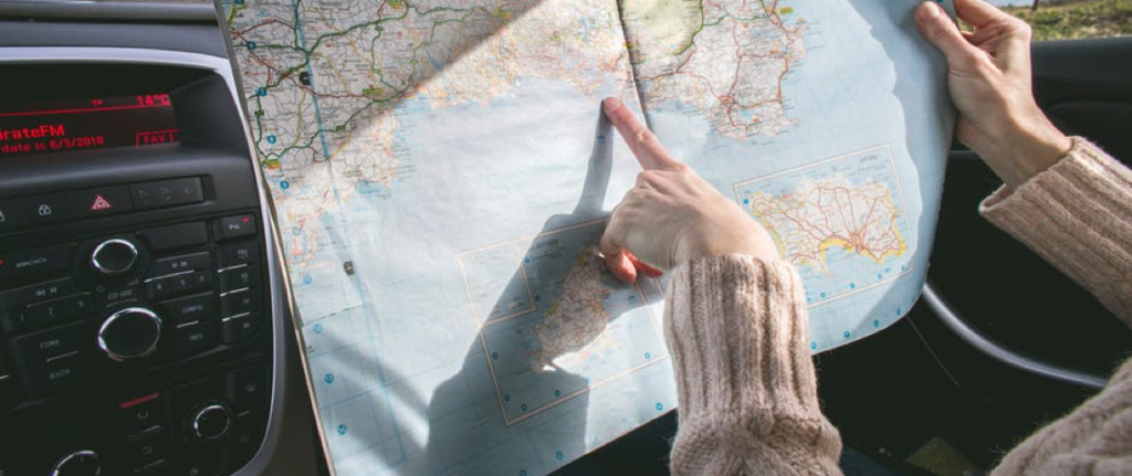 What Are Destination Funerals And Why Are They Becoming Popular?