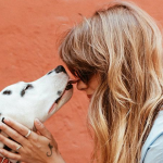 National Mutt Day: How Pets Can Help You Grieve