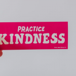 The Importance Of World Kindness Day