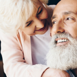 How To Age With Your Health Intact