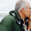 Coping With The Death Of Your Spouse