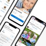 Everdays Raises $12M In Series A, Nears $100M Valuation
