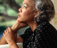 7 Tips to Eliminate Stress When Planning a Funeral
