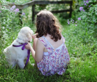 National Kids and Pets Day: Why This Day Is Important For Our Children