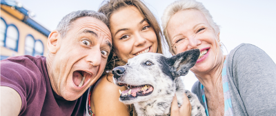 5 Ways To Celebrate Our Parents Before It's Too Late