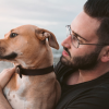 7 Options For Pets After They Die
