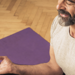 Can Yoga Help You Heal Emotionally?