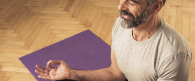 Can Yoga Help You Heal Emotionally