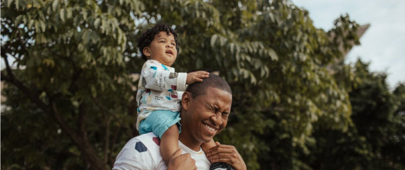Why We Should Honor The Good Fathers