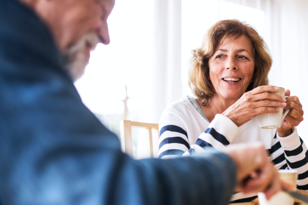 5 Reasons to Listen Attentively to Our Loved One's Final Wishes