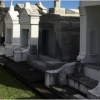 The pros and cons of mausoleums
