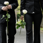 What To Wear To A Funeral: Expert Tips for Men and Women (2019 Edition)